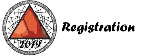 Fots Registration